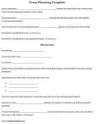 popular dissertation proposal writers website ca homework we can drupal custom theme development essay