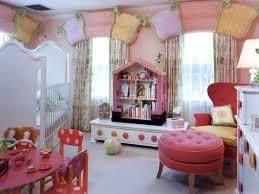 Paris Girls Bedroom Bedroom Pretty Tween Bedroom Ideas For Girls With Cream Wooden