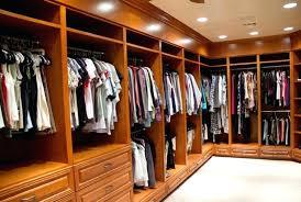 master closet designs prepossessing master bedroom closet design ideas master closet renovations master closet