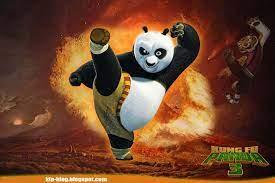 kung fu panda 3 foto hd - kung fu ...