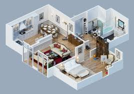 Apartments Design Plans Impressive Decorating