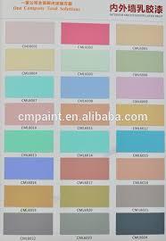 best paint exterior concrete wall exterior emulsion paint