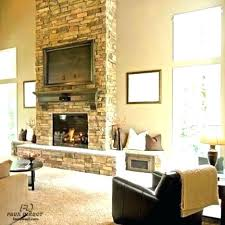 faux rock fireplace faux rock fireplace faux stone fireplace mantel faux stone fireplace painting faux rock faux rock fireplace