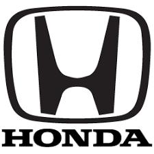 black honda logo png. honda logo black png a