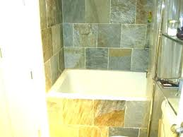 deep soaking tub with shower tub for small bathroom deep soaking tub with shower deep soaking