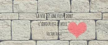 French Love Quotes With English Translation Gorgeous 48 French Love Quotes To Impress Your Crush