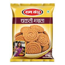 Image result for rambandhu chakali masala pocket