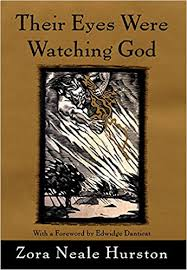 com their eyes were watching god zora  com their eyes were watching god 9780060199494 zora neale hurston books