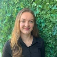 "3 ""Rebekah Mcgregor"" profiles | LinkedIn"