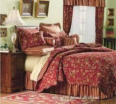 163 best cozy bedding images on bedroom ideas