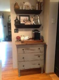office coffee station. Coffee Station Table In Kitchen Ideas Adorable Study Room New Medium Size Office