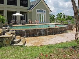 infinity pool design backyard. Prev Infinity Pool Design Backyard R