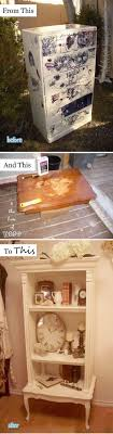 old furniture makeovers. 671 best furniture makeovers images on pinterest diy projects and live old n