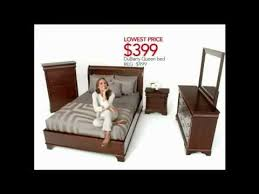 Macys Fourth of July Furniture Sale TV mercial