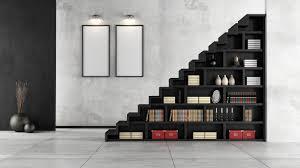 Das treppenhaus zu gestalten hat tradition, denn schon in der architekturgeschichte wurden treppenhäuser oft prachtvoll geschmückt und dienten repräsentationszwecken. Treppenaufgang Gestalten Ideen Und Tipps