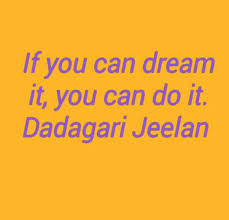 Find Out Dadagari Jeelan Author Latest NewsUpdatesQuotesPhotos Unique Download Slam Quotes About Truth