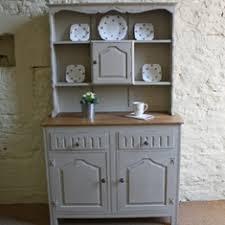 painted vintage furnitureFurniture  Antique Vintage  Hand Painted Furniture  Katie Bonas
