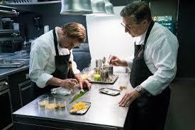 Chefs Table Pastry Episode 3 Jordi Roca Recap Eater