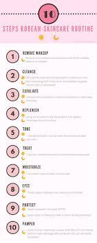 25 best Korean Nails ideas on Pinterest