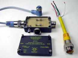 the marine electronics hub quality nmea cabling the nmea 2000 mini power supply dissapointment cjpg