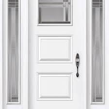 double white door texture. Brilliant Front Door Texture Commercial Double Glass Doors, Pilotproject.org White O
