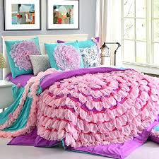 girl full size bedding sets full size bedspread sets large size of bedroom little girl twin