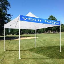 3x3m gazebo top cover replacement roof