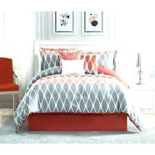 black and white striped bedding grey light blue baby red comforter quilt a navy pinstripe king