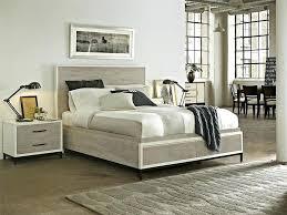 sweet trendy bedroom furniture stores. Hayneedle Furniture Store Sweet Trendy Bedroom Stores Universal Storage Platform Bed Beds At Carters . T