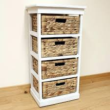 storage furniture with baskets ikea. Great Kitchen Basket Storage Gorgeous Cool Drawers Units Cabinets With Wicker Baskets Ikea . Furniture E