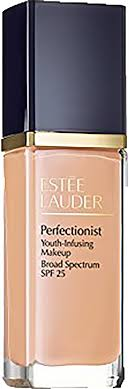 perfectionist youth infusing makeup