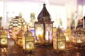 outdoor paper lantern lights uk designs