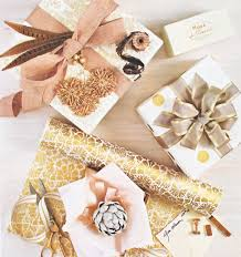 447 Best Beautiful Gifts Images On Pinterest  Wrapping Ideas Beautiful Christmas Gift Wrap
