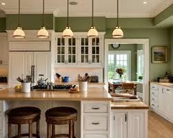 room color design fresh sage green interior design decor 10 creative home design