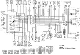 kymco 250 2008 wiring diagram ~ wiring diagram portal ~ \u2022 2009 kymco agility 125 wiring diagram fine mpm wire diagram ideas simple wiring diagram rh littleforestgirl net kymco agility 125 wiring diagram scooter cdi wiring diagram