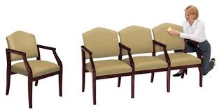 furniture for waiting rooms. office waiting area furniture tandem room chairs for rooms o