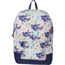 Capri Designs Backpack Sarah Watts Academy Backpack In 2019 Backpacks School