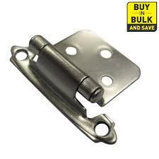 offset door hinges lowes. lowes cabinet hinges   hardware for kitchen cabinets door offset