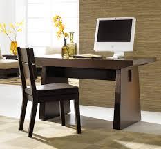 simple desks for home office. Cool Home Office Desks Desk Design Interior Simple For M