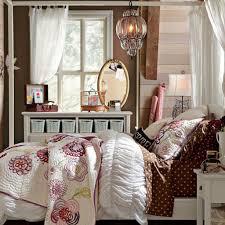 Camere da letto ikea foto design tradizionale camera da letto con ...