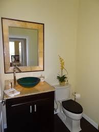bathroom remodeling naples fl. Plain Bathroom Remodeling Kitchens And Bathrooms  Alley Design To Build Naples Fl Throughout Bathroom Naples P