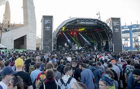The total attendance over the two weeks is expected to exceed 400,000 music lovers from home and abroad. Primavera Sound Festival Announce 2021 Line Up