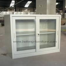 sliding glass cabinet doors sliding glass door cabinet designs sliding glass cabinet door pulls
