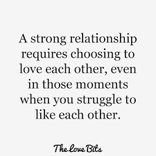 50 Relationship Quotes To Strengthen Your Relationship Thelovebits