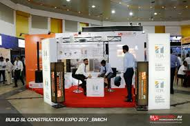 Design Build Expo 2017