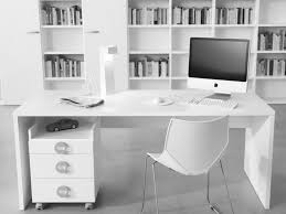 small office furniture pieces ikea office furniture. Large Size Of Office Furniture:bush Furniture Small Pieces Ikea