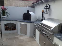 Pizza Oven Outdoor Kitchen Similiar Outdoor Kitchen Pizza Brick Oven Keywords