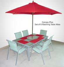 osh outdoor furniture covers. Replacement Patio Umbrella Canopy Awesome Osh Outdoor Furniture Covers Full Size Stunning
