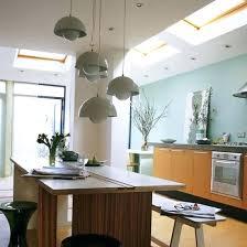 kitchen diner lighting.  Kitchen Kitchen Diner Lighting Best Ideas Within Interior  Home Inspiration With   For Kitchen Diner Lighting