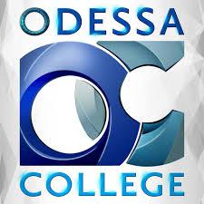 Odessa College - www.odessa.edu | Facebook